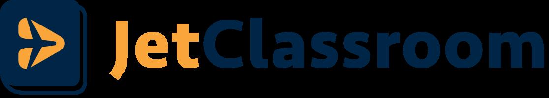 JetClassroom.com